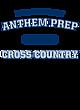 Anthem Prep Sport Tek Sleeveless Competitor T-shirt