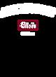 Anthem Prep Tech Fleece Hooded Unisex Sweatshirt