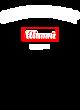 Chandler Prep Fan Favorite Heavyweight Hooded Unisex Sweatshirt