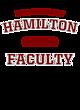 Hamilton Champion Heritage Jersey Tee
