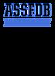 Arizona State For Deaf & Blind Fan Favorite Heavyweight Hooded Unisex Sweatshirt
