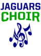 Atrisco Heritage Academy Hs Fan Favorite Heavyweight Hooded Unisex Sweatshirt