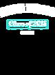 Santa Teresa Holloway Electrify Long Sleeve Performance Shirt