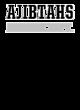 Alliance Judy Ivie Burton Tech Academy H S Fan Favorite Heavyweight Hooded Unisex Sweatshirt