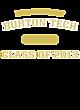 Burton Tech Fan Favorite Heavyweight Hooded Unisex Sweatshirt