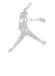 Animo Jackie Robinson Charter H S Nike Legend Tee