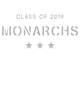 Animo Jackie Robinson Charter H S Fan Favorite Heavyweight Hooded Unisex Sweatshirt