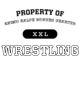 Animo Ralph Bunche Charter Fan Favorite Heavyweight Hooded Unisex Sweatshirt