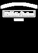 Animo Ralph Bunche Charter Holloway Electrify Long Sleeve Performance Shirt