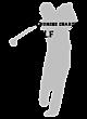 Animo Ralph Bunche Charter Champion Heritage Jersey Tee