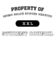 Animo Ralph Bunche Charter Nike Legend Tee