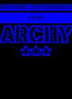 Arshag Dickranian Fan Favorite Heavyweight Hooded Unisex Sweatshirt
