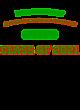Academia Avance Charter Fan Favorite Heavyweight Hooded Unisex Sweatshirt