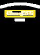 Animo South Los Angeles Charter H S Fan Favorite Heavyweight Hooded Unisex Sweatshirt