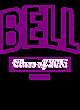 Bell Holloway Electrify Long Sleeve Performance Shirt