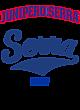 Junipero Serra Champion Heritage Jersey Tee