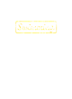 Animo Venice Charter Holloway Electrify Long Sleeve Performance Shirt