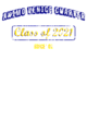 Animo Venice Charter Fan Favorite Heavyweight Hooded Unisex Sweatshirt
