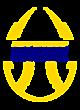 Animo Leadership Champion Heritage Jersey Tee