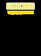 Narbonne Fan Favorite Heavyweight Hooded Unisex Sweatshirt