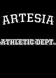 Artesia Fan Favorite Heavyweight Hooded Unisex Sweatshirt