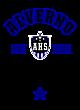 Alverno Champion Heritage Jersey Tee