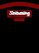 Agbu Manoogian Demirdjian Holloway Electrify Long Sleeve Performance Shirt