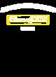 Agbu Manoogian Demirdjian Fan Favorite Heavyweight Hooded Unisex Sweatshirt