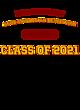 Agbu Manoogian Demirdjian Classic Fit Heavy Weight T-shirt
