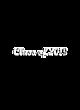 Azusa Fan Favorite Heavyweight Hooded Unisex Sweatshirt