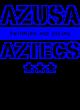 Azusa Champion Heritage Jersey Tee