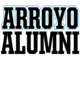Arroyo Fan Favorite Heavyweight Hooded Unisex Sweatshirt