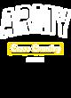 ARMY Fan Favorite Heavyweight Hooded Unisex Sweatshirt
