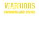 ARMY Sport-Wick Heather Fleece Hooded Pullover
