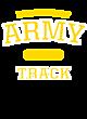 ARMY Digi Camo Tee