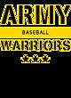 ARMY Champion Heritage Jersey Tee