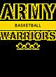 ARMY Digi Camo Long Sleeve Performance T-Shirt