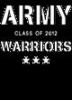 ARMY Womens Holloway Electrify Long Sleeve Performance