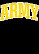 ARMY Russell Dri-Power Fleece Crew Sweatshirt