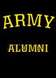 ARMY Sport Tek Sleeveless Competitor T-shirt
