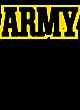 ARMY Holloway Electron Long Sleeve Performance Shirt