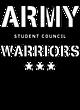 ARMY Attain Wicking Performance Shirt