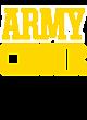 ARMY Ladies Tri-Blend Performance T-Shirt