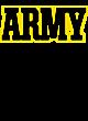 ARMY Nike Legend Tee