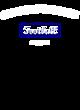 San Dieguito Academy Holloway Electrify Long Sleeve Performance Shirt