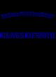 San Dieguito Academy Ladies Attain Wicking Performance Shirt
