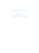 Academy Our Lady Peace H S Fan Favorite Heavyweight Hooded Unisex Sweatshirt