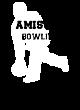 Amistad Holloway Electrify Long Sleeve Performance Shirt