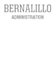 Bernalillo Holloway Electrify Long Sleeve Performance Shirt