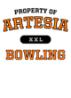 Artesia Classic Fit Heavy Weight T-shirt